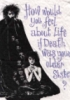 r0b666: (Sandman & Death)