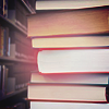 dragsonswode: (Books!)