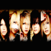 ga_in: (the gazette ♥ collage)