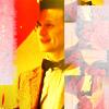 promethia_tenk: (eleven happy endings)