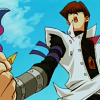 kaiba: YGO // Kaiba (i have a dream)