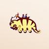 promethia_tenk: (avatar)