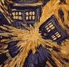 tellytubby101: ([DW] TARDIS_Explosion)