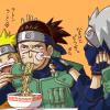 tellytubby101: ([Naruto] Teasing)
