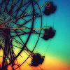 tellytubby101: (Colour Wheel)