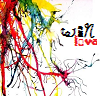 tellytubby101: (Win-love-paint)