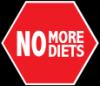 hkellick: (Diet)