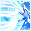 agura: (awaken) (Default)