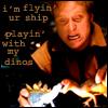 reishka: (Wash ship dinos)