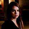cora hale, werewolf warrior princess.