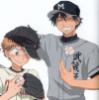 lexic92: (haruna mihashi)
