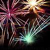 vicki_rae: (ZZZ - Fireworks)