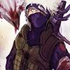 ura_no_ura: (a bit beat up)