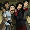 latiaos: (group hug!)