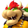 kingofthekoopas: Arms Folded (white) (Arms Folded (white))