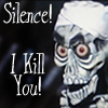 hkellick: (Silence!)
