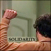 soulgeography: (solidarity, dude)