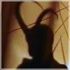 tricksterofasgard: (Shadows in the dark)