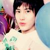 rabenhorst: (suju: kyuhyun birthday boy)