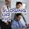 amoama: (judging your fic)