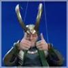tricksterofasgard: (Loki likes it)