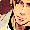 whitesuited: (He's a god he's a man)
