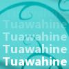 tuawahine: Tuawahine (Tuawahine)
