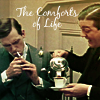 lycomingst: (J&W comforts)