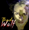 foreverbadwolf: (Bad Wolf)
