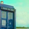 oldtypeforty: (blue box)