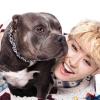 claroquesi: (Kwon Dog)
