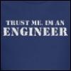 hkellick: (Engineer)