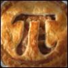 hkellick: (I Like Pie!)