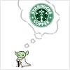 the_dark_mark: ((unknown) Harth Yoda)