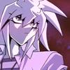 fluffydeathdealer: Yami Bakura (What the hell man?)