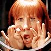 complicat: (Donna - fingers: cowboyhd)