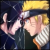 runningonramen: (Damn Sasuke)