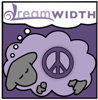 marcicat: (peace dreamsheep)