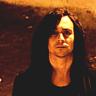 blood_rush: (lone)