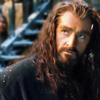 selenak: (Thorin by Meathiel)