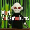 janus: (morti voldewookums)