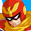 raced_god: (Dramatic wind from nowhere.)