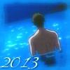 makobdayexchange: (2013)