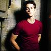 roguedemonhunte: ([TW] Stiles)
