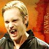 maevele: (askars rawr)