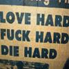 maevele: (hard)