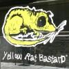 kuzulka: (Желтая крыса Бастард)