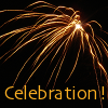 scribblesinink: Fireworks (emo celebration!)