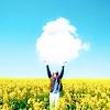 azirafael: (hold a cloud)
