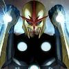 worldmindandme: (Nova Prime)